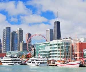 chicago boat party june 30 finding things to do in chicago illinois