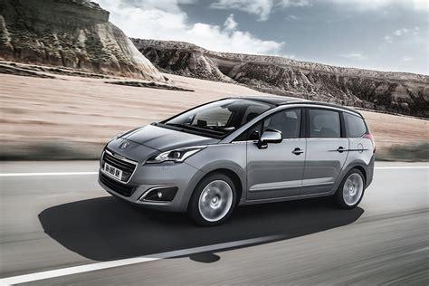 peugeot 2014 models peugeot 5008 2014 models auto database com