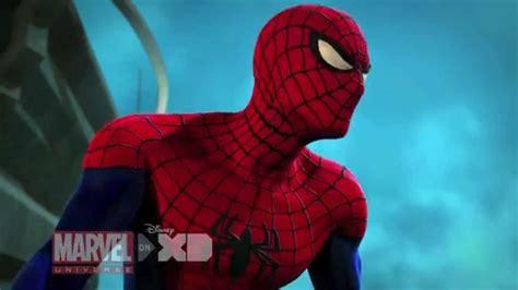imagenes de ultimate spider man web warriors marvel s ultimate spider man web warriors season 3 ep 9