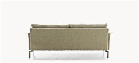 divani moroso prezzi moroso miss sarajevo moroso divano sof 224
