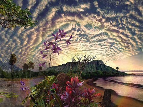 imagenes de paisajes maravillosos los mas preciosos paisajes maravillosos del mundo real