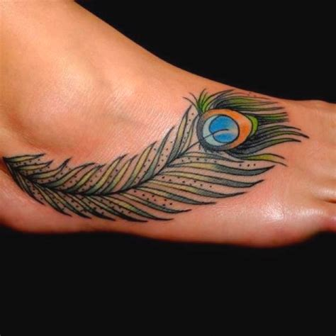 feather tattoo meaning family 322 best small tattoos images on pinterest little