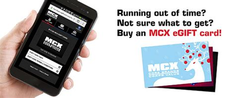 Marine Corps Exchange Gift Card - mcx launches new egift cards leatherneck com