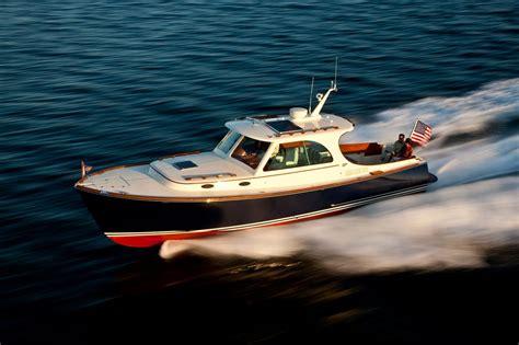 hinckley boats history picnic boat 37 mkiii hinckley yachts