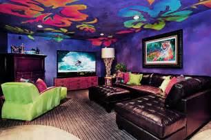 neon paint colors for bedrooms fotos neon paint colors for bedrooms