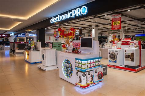 Kipas Angin Carrefour transmart carrefour carrefour trans retail