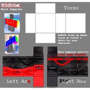 red and black adidas roblox pants roblox