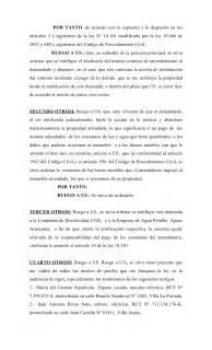 machote de acta de barandilla gratis ensayos modelo de carta de desalojo gratis ensayos modelo de