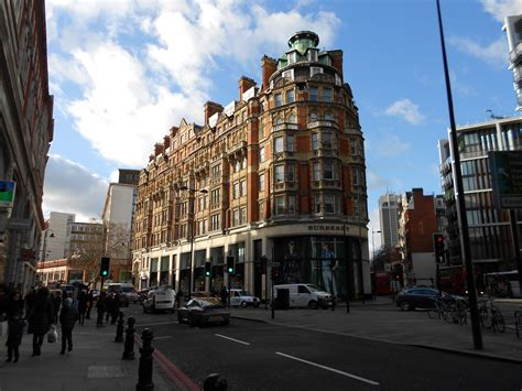 central london appartments central london appartments 28 images around london in