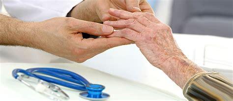 reuma test positivo e negativo cause sintomi e valori