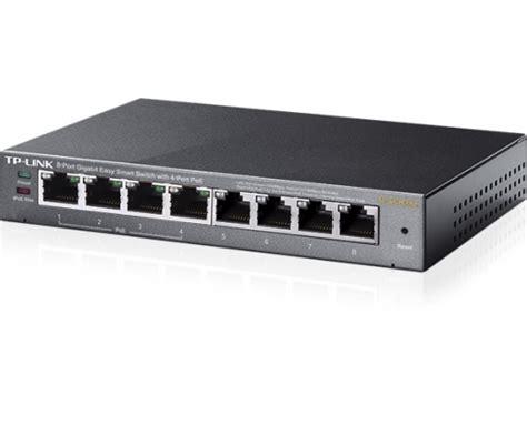 gigabit switch 4 gigabit switch 4 187 193 rg 233 p