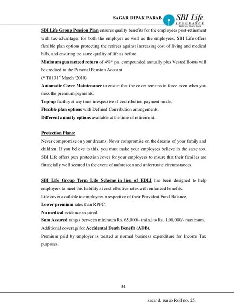 sbi house insurance sbi house insurance 28 images sbi insurance fined rs 70 lakh facenfacts sbi