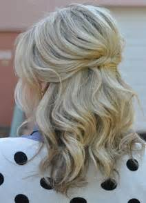 Natural and highly textured hairstyles to extravagant braids updos