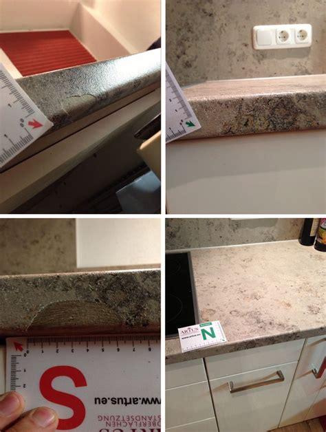 granit kratzer entfernen 40 besten arbeitsplatten massivholz hpl kunststoff