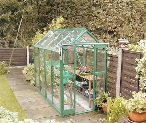 Small Home Greenhouse Kits Elite Compact Greenhouse Review Greenhouse Reviews
