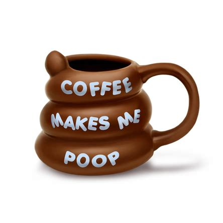 where can i find funky coffee mugs online in india quora cool coffee mugs for sale buy funny wine glasses at best