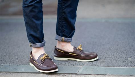 best place to get boat shoes best casual men s shoes you can wear with jeans