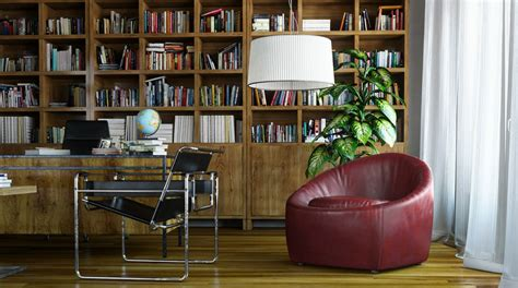 office library office library interior design ideas