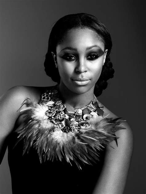 minnie dlamini minnie dlamini the actress shines phil mphela blog