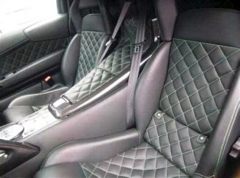 Lamborghini Seats For Sale Database Search Repairable Salvage Wrecked Cars For Sale
