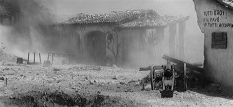 film gratis la grande guerra file la grande guerra film piave jpg wikipedia