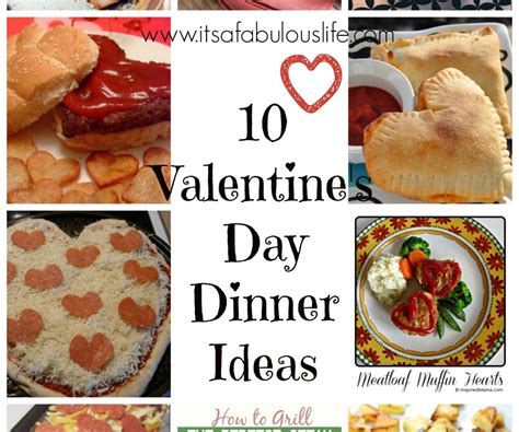 valentines dinner ideas dinner ideas in the o valentines dinner recipes