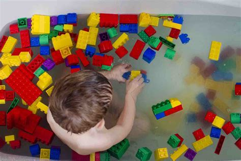 Ways To Fix A Bad Day by 7 Ways To Fix A Toddler S Bad Day Busy Toddler