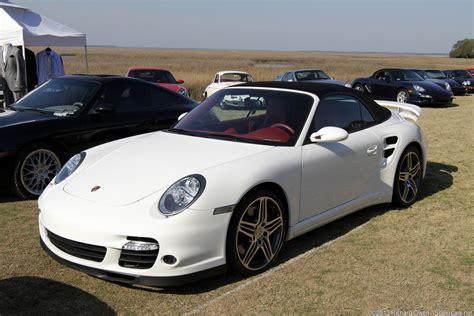 porsche supercar 2007 porsche 911 turbo cabriolet porsche supercars