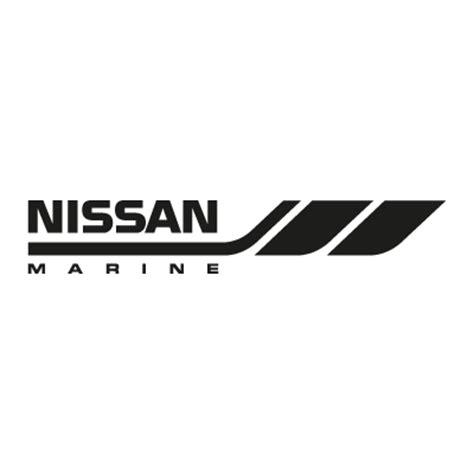 nissan logo png nissan logo 709 free transparent png logos