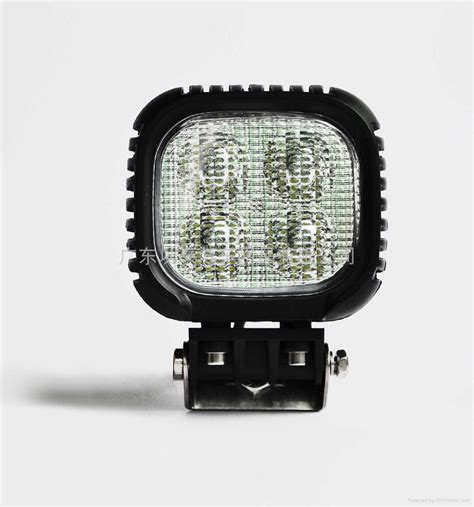 cree led lighting products cree 60w led work light e wl led 60c e wl led 60c