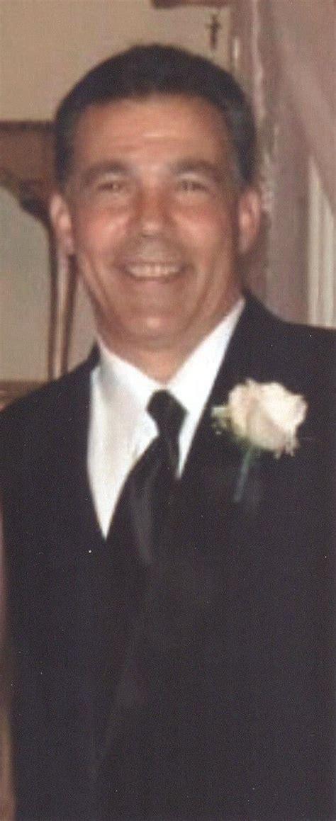 alfred rinna obituary flat rock michigan legacy