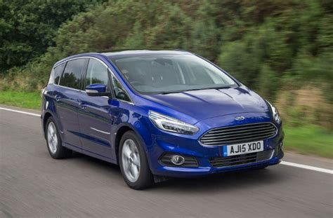 best 7 seater car the best 7 seater cars confused