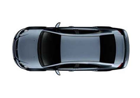 vehicle top view car top view clipart panda free clipart images