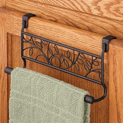 the cabinet towel bar cabinet towel bar walter