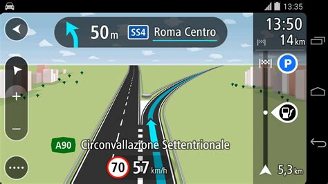 traffic apps android tomtom gps navigation traffic android apps on play