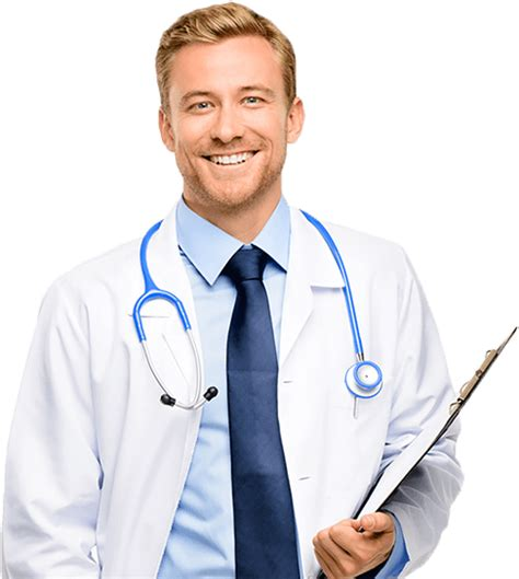 doctor s bulk billing doctors in chapel hill health care medical