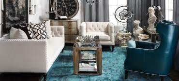 Z Gallerie Living Room Ideas Z Gallerie Aqua Living Room My Style