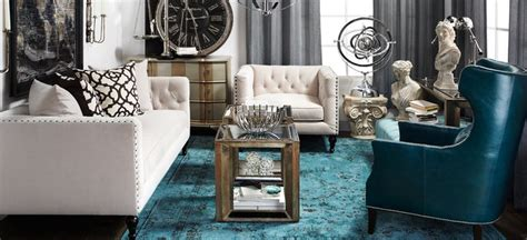 z gallerie living room ideas z gallerie aqua living room my style pinterest