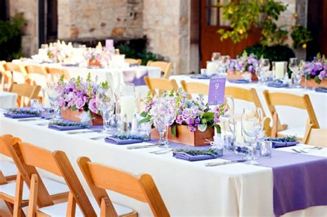 Spring Decorations For The Home Ideas For Summer Wedding Table Decoration With Colorful
