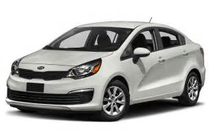 Kia Ria New 2017 Kia Price Photos Reviews Safety Ratings