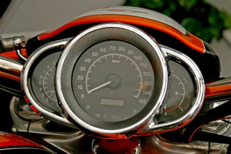 Motorcycle MPG Ratings   Auto Repair   Seva Call Blog