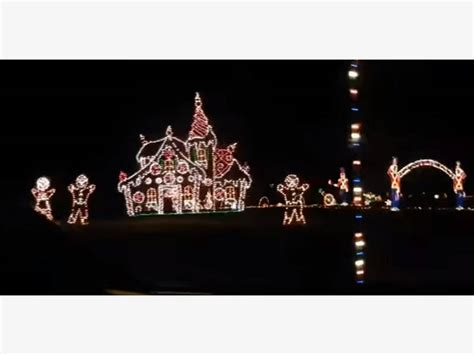 symphony of lights 2017 symphony of lights 2017 hours tickets special events