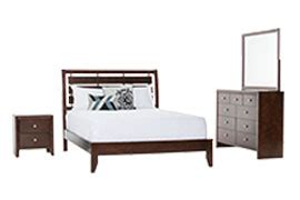 living spaces kids bedroom sets bedroom furniture free assembly with delivery living spaces