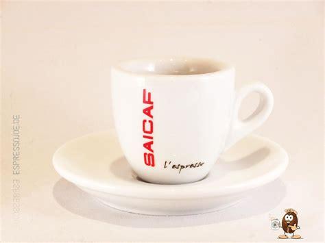 Obeng Set Telijia Te 673 Original saicaf und bialetti herdkanne das 1 person komplettpaket