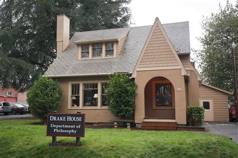 drake house university of oregon location university free engine image for user manual download