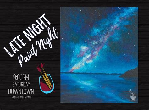 paint with a twist melbourne fl kansas city painting with a twist defendbigbird
