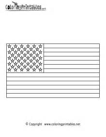 flag coloring page the christian flag coloring pages