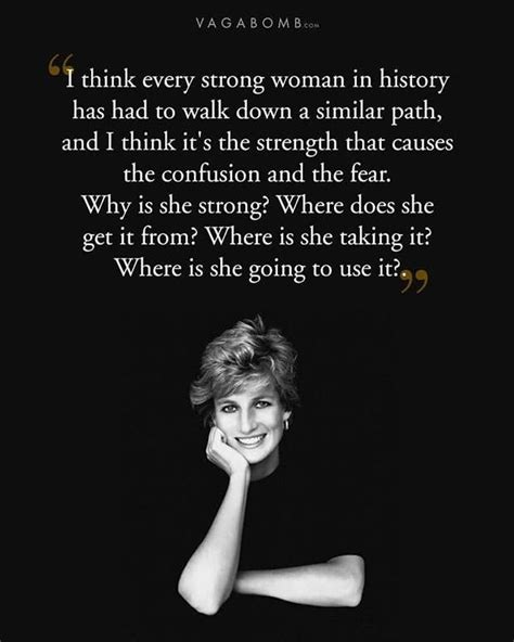thinking women history 298 790 best badass women images on pinterest