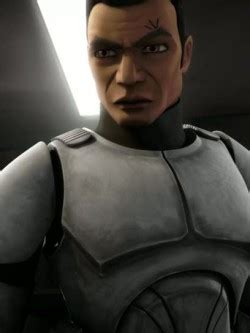 clone trooper haircuts sketch clone trooper clone trooper wiki