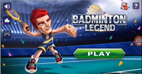 download mod game badminton 3d apk download badminton legend 3d v1 9 3106 mod apk unlimited